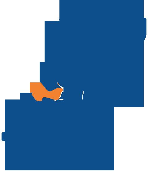 randstad-west